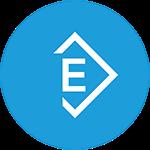 Expertise Episcope B.V.